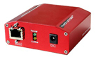 Newnex FireNWire Cat-5 S800 Repeater (FireNEX-CAT5-S800)
